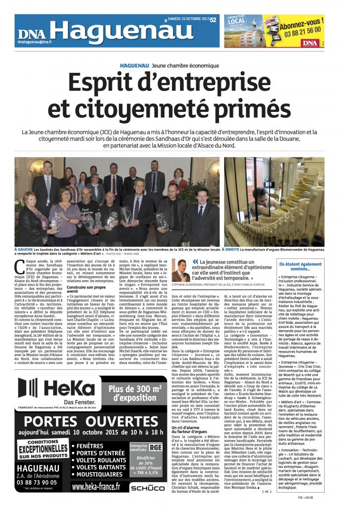 PDF-Page_52-edition-de-haguenau_20151010